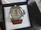 UNITED STATES MARINES GTS WATCH